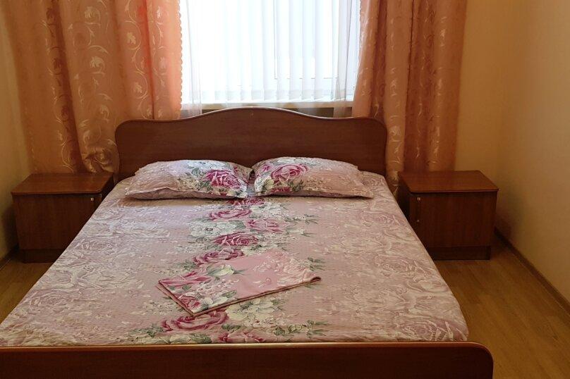 Эконом 2-х местный, Краснодарская улица, 28, микрорайон Солнечный, Геленджик - Фотография 1