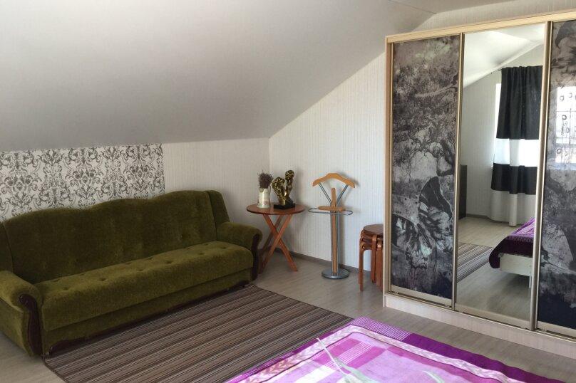 """Гостевой дом """"Катталея"""", улица Ленина, 149А на 3 комнаты - Фотография 32"""