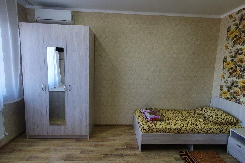"""Гостевой дом """"На Морской 2"""", Морская улица, 2 на 3 комнаты - Фотография 22"""