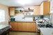 """Гостевой дом """"Green Palace"""", улица Спендиарова, 12А на 10 комнат - Фотография 25"""