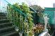 """Гостевой дом """"Green Palace"""", улица Спендиарова, 12А на 10 комнат - Фотография 26"""