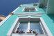 """Гостевой дом """"Green Palace"""", улица Спендиарова, 12А на 10 комнат - Фотография 27"""