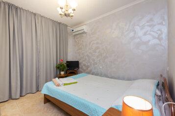 Мини-гостиница, улица Генерала Дбар, 79 на 8 номеров - Фотография 3