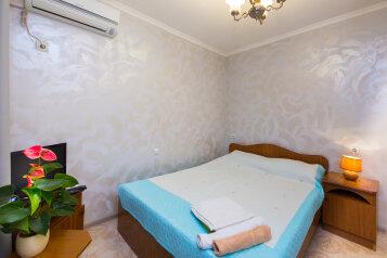 Мини-гостиница, улица Генерала Дбар, 79 на 8 номеров - Фотография 4