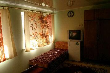 Гостевой дом, улица Ульяновых, 66 на 6 номеров - Фотография 2
