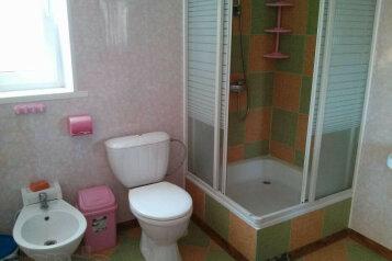 Гостевой дом, улица Ульяновых, 66 на 6 номеров - Фотография 3