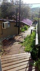 Дом, 55 кв.м. на 5 человек, 2 спальни, Никитский спуск, Никита, Ялта - Фотография 3