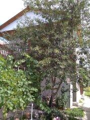 Гостевой домик, 2-я линия, левая часть на 2 номера - Фотография 3