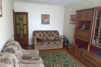 3-комн. квартира, 75 кв.м. на 6 человек, улица Космонавтов, 20, Форос - Фотография 4
