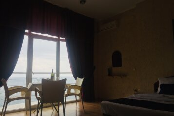 """Мини-гостиница """"На Гагариной 25/347"""", улица Гагариной, 25/347 на 6 номеров - Фотография 1"""