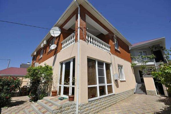 Гостевой дом, Краснодарская улица, 28 на 10 номеров - Фотография 1