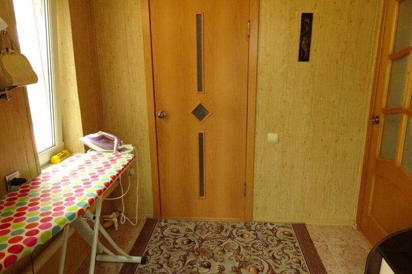 Гостевой дом, 70 кв.м. на 7 человек, 3 спальни, улица Бондаревой, 75, Пересыпь - Фотография 3