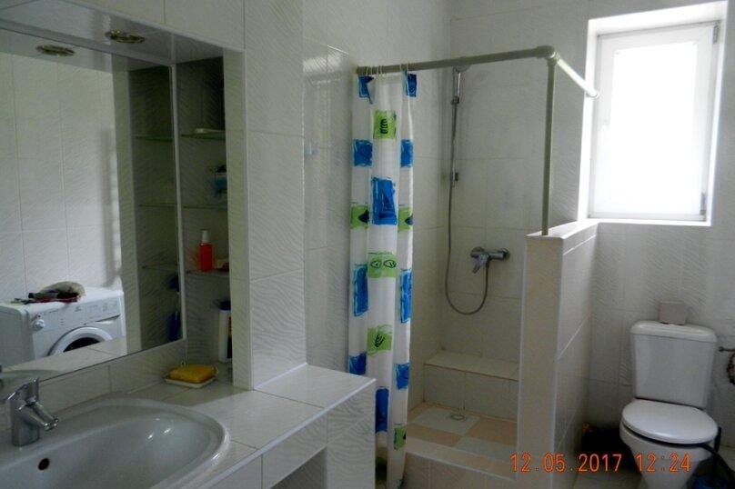 Гостиница 945110, улица Старателей, 7 на 3 комнаты - Фотография 2