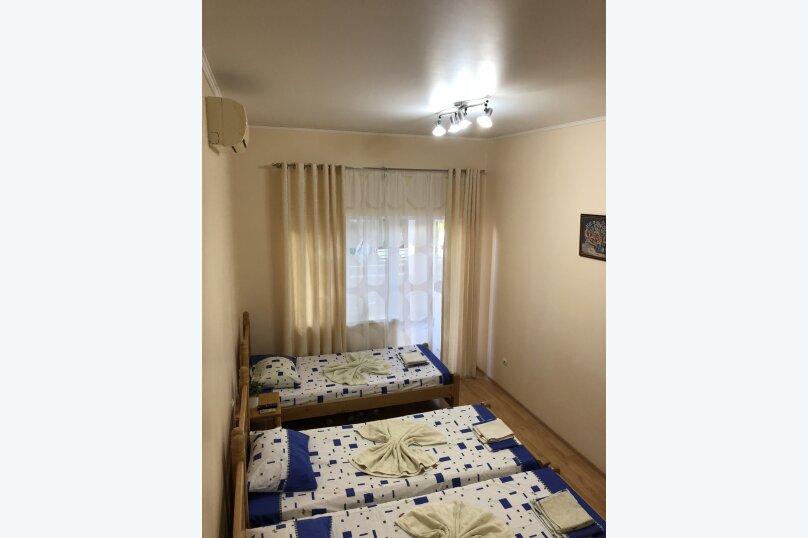 """Гостевой дом """"АБРИКОС"""", улица Чапаева, 16 на 8 комнат - Фотография 8"""
