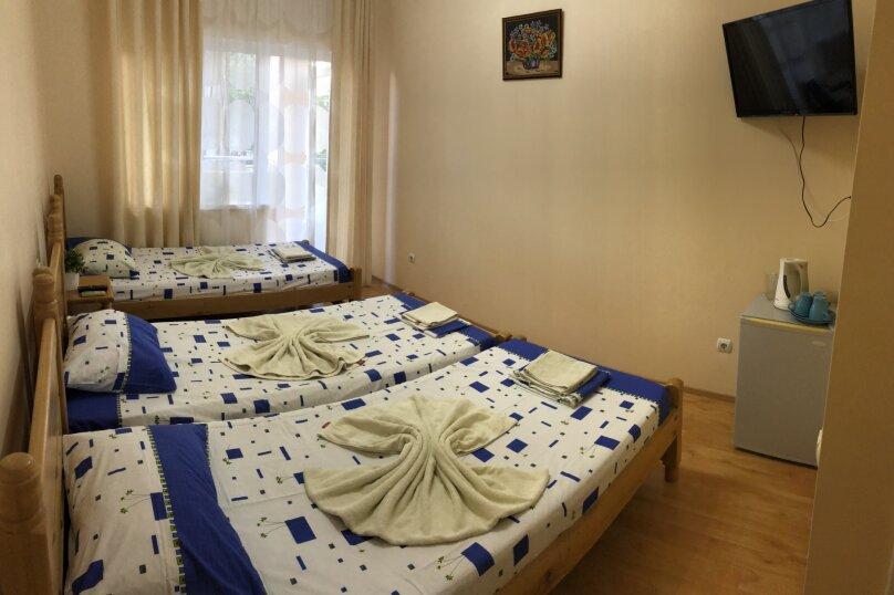 """Гостевой дом """"АБРИКОС"""", улица Чапаева, 16 на 8 комнат - Фотография 9"""