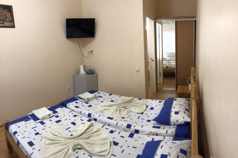 """Гостевой дом """"АБРИКОС"""", улица Чапаева, 16 на 8 комнат - Фотография 10"""