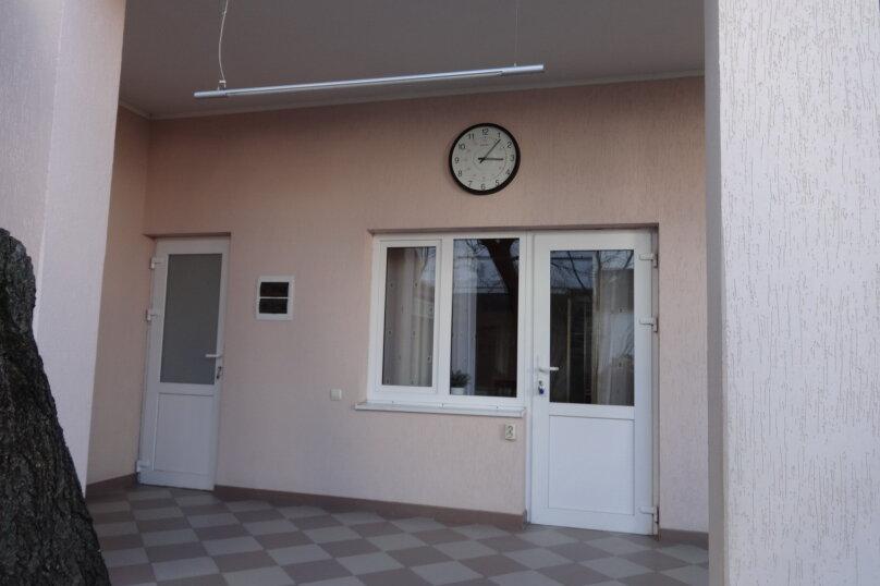 """Гостевой дом """"АБРИКОС"""", улица Чапаева, 16 на 8 комнат - Фотография 17"""