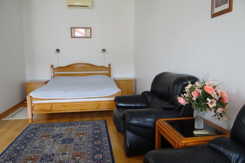 """Гостевой дом """"АБРИКОС"""", улица Чапаева, 16 на 8 комнат - Фотография 43"""