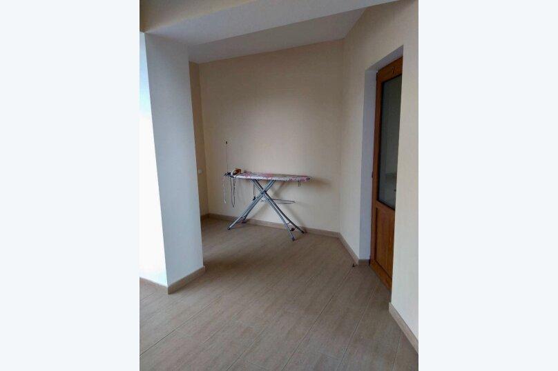 """Гостевой дом """"Злата"""", Демышева, 34 на 14 комнат - Фотография 25"""