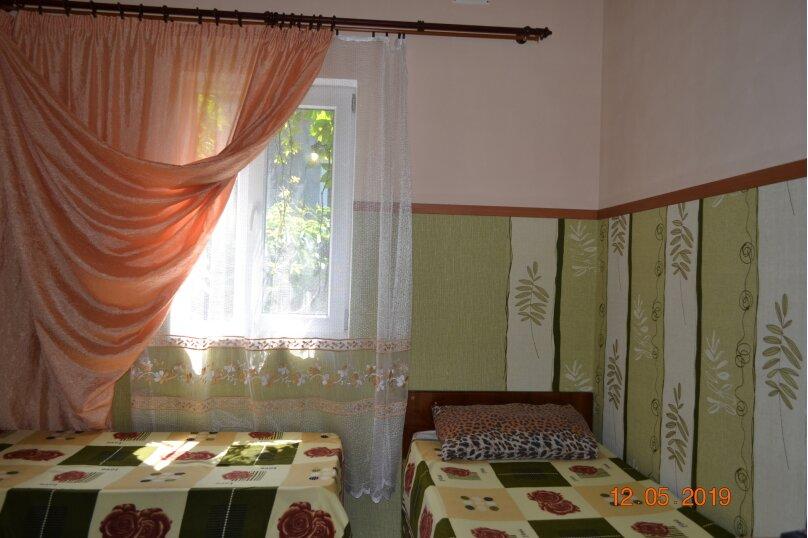 """Гостевые домики """"Мечта"""", улица Гайдара, 8 на 3 номера - Фотография 49"""