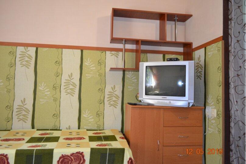 """Гостевые домики """"Мечта"""", улица Гайдара, 8 на 3 номера - Фотография 51"""