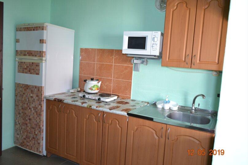 """Гостевые домики """"Мечта"""", улица Гайдара, 8 на 3 номера - Фотография 53"""