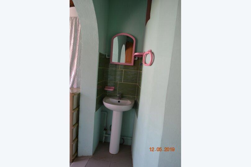 """Гостевые домики """"Мечта"""", улица Гайдара, 8 на 3 номера - Фотография 54"""