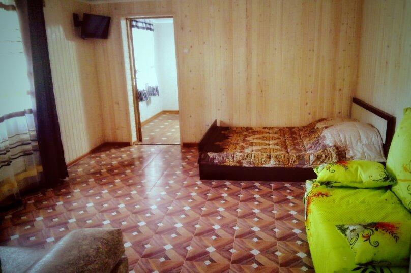 Категория 1, Комсомольская улица, 236, Камышеватская - Фотография 4