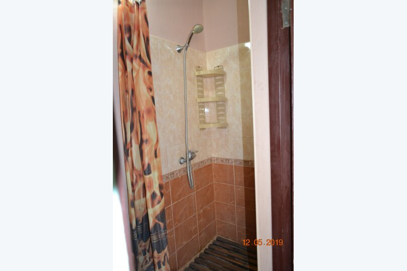 """Гостевые домики """"Мечта"""", улица Гайдара, 8 на 3 номера - Фотография 56"""