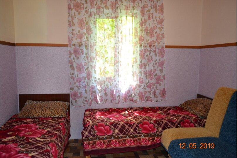 """Гостевые домики """"Мечта"""", улица Гайдара, 8 на 3 номера - Фотография 60"""