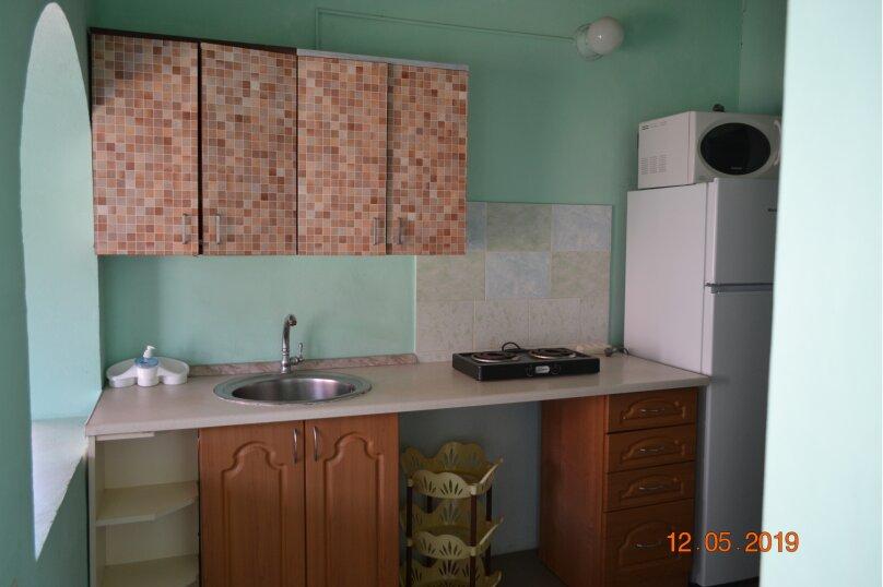 """Гостевые домики """"Мечта"""", улица Гайдара, 8 на 3 номера - Фотография 63"""