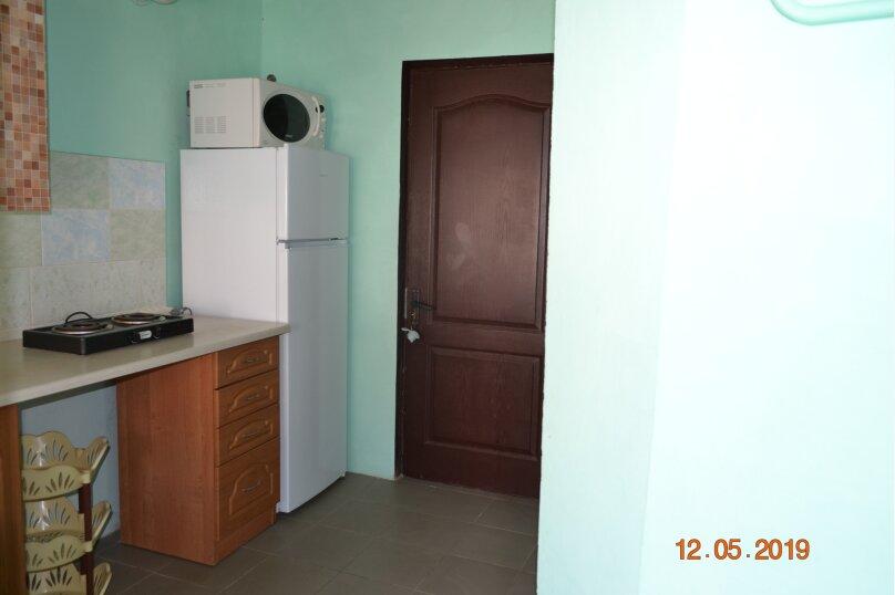 """Гостевые домики """"Мечта"""", улица Гайдара, 8 на 3 номера - Фотография 64"""
