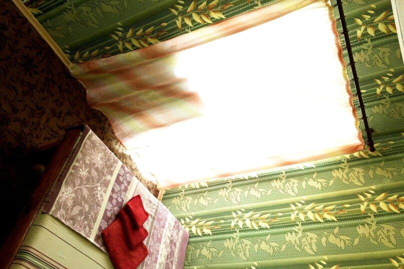 """Гостевой дом """"РАДОСТЬ"""", Октябрьская улица, 35 на 8 комнат - Фотография 33"""