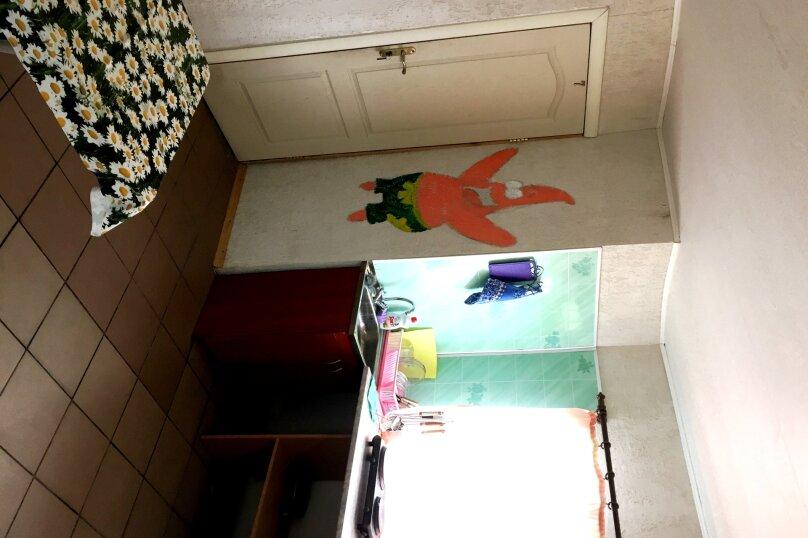 """Гостевой дом """"РАДОСТЬ"""", Октябрьская улица, 35 на 8 комнат - Фотография 36"""
