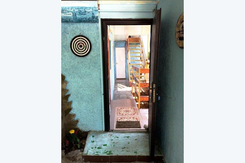 """Гостевой дом """"РАДОСТЬ"""", Октябрьская улица, 35 на 8 комнат - Фотография 5"""