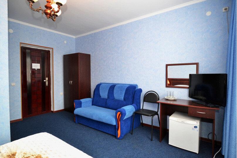 """Мини-отель """"Моя Семья"""", Мира, 17а на 17 номеров - Фотография 16"""