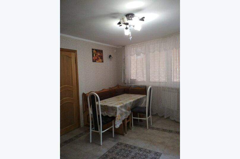 Отдельная комната, Первомайская улица, 53, Геленджик - Фотография 1