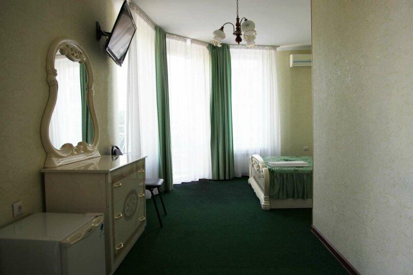 """Мини-отель """"Моя Семья"""", Мира, 17а на 17 номеров - Фотография 11"""