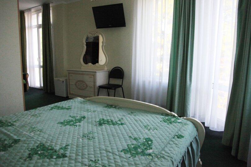 """Мини-отель """"Моя Семья"""", Мира, 17а на 17 номеров - Фотография 12"""