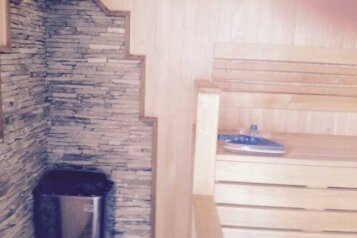 Дом, 260 кв.м. на 15 человек, 5 спален, улица Богдана Хмельницкого, Адлер - Фотография 2