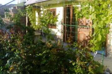 """Гостиница """"На Приморской 7"""", Приморская улица, 7 на 6 комнат - Фотография 1"""