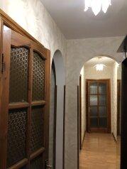 2-комн. квартира, 45 кв.м. на 4 человека, улица Адмирала Октябрьского, Севастополь - Фотография 4