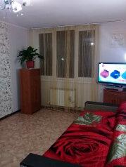 2-комн. квартира, 50 кв.м. на 5 человек, улица Павлова, 50А, Лазаревское - Фотография 3