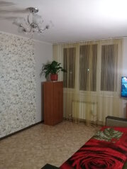 2-комн. квартира, 50 кв.м. на 5 человек, улица Павлова, 50А, Лазаревское - Фотография 4