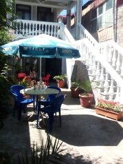 """Гостевой дом """"ЛиЛе"""", 3-й переулок Кавтарадзе, 3 на 11 номеров - Фотография 1"""