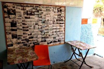 Гостевой дом, Октябрьская улица на 8 номеров - Фотография 2