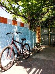 Гостевой дом, Октябрьская улица на 8 номеров - Фотография 4