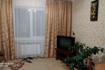 Дом, 100 кв.м. на 7 человек, 3 спальни, улица Мартынова, Морское - Фотография 1