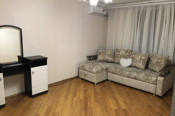 1-комн. квартира, 40 кв.м. на 3 человека, Красная улица, 57, Ейск - Фотография 1