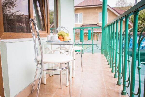 Гостевой дом, улица Турчинского, 16 на 6 номеров - Фотография 1